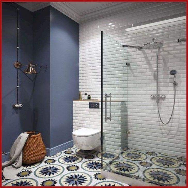 Permalink to Wohnideen Kleines Badezimmer