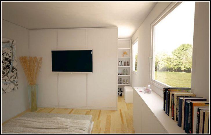 Permalink to Wohnideen Schlafzimmer Begehbarer Kleiderschrank