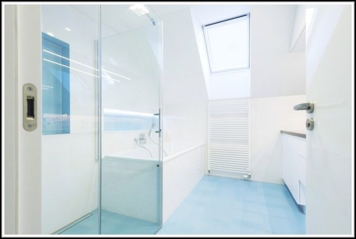 Permalink to Wohnung Dusche Badewanne Kombination