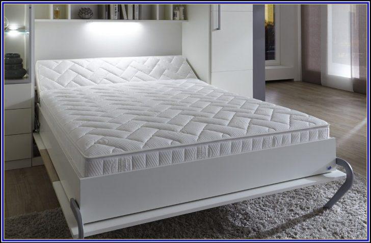 Permalink to Wohnwand Mit Integriertem Bett