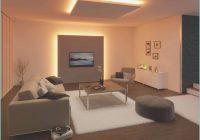 Wohnzimmer Decke Ideen