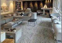Wohnzimmer Einrichten Online Kostenlos