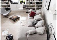 Wohnzimmer Einrichten Online Planer