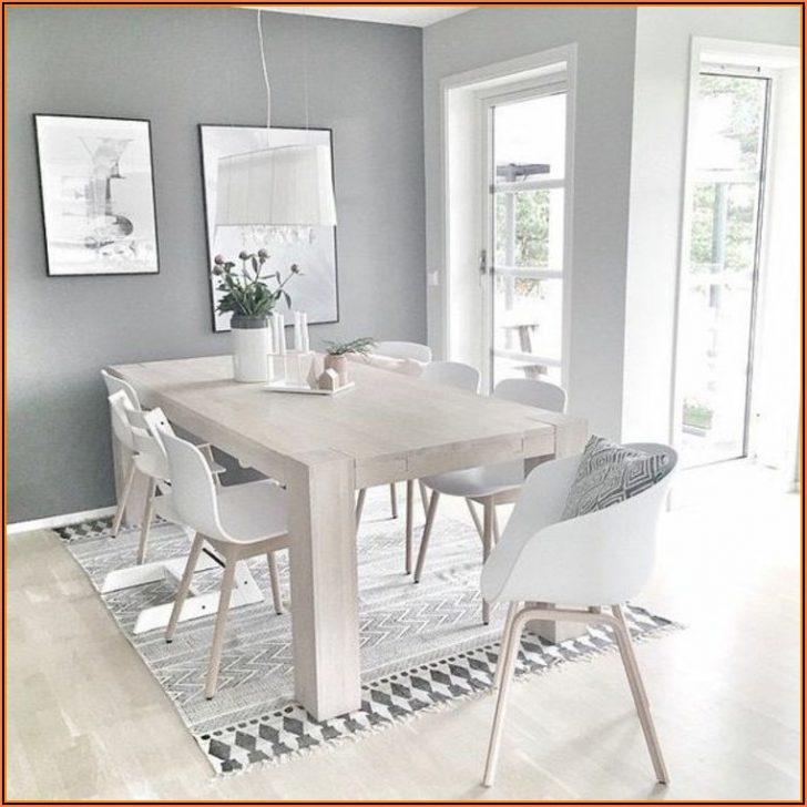 Permalink to Wohnzimmer Esszimmer Einrichten Beispiele