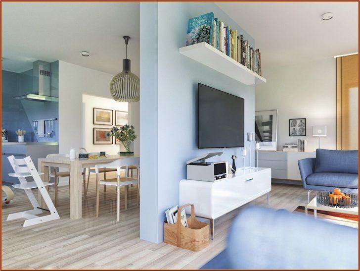 Permalink to Wohnzimmer Esszimmer Einrichten Ideen