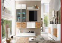 Wohnzimmer Esszimmer Farblich Trennen