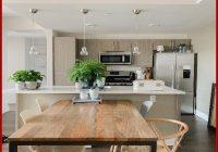 Wohnzimmer Esszimmer Küche Offen