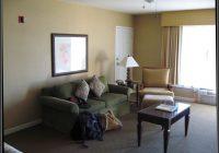 Wohnzimmer Farblich Gestalten Online