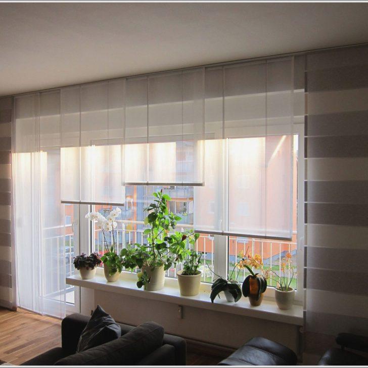 Permalink to Wohnzimmer Fenster Dekorieren Ohne Gardinen