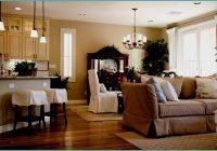 Wohnzimmer Ideen Barock