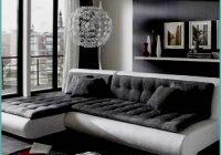 Wohnzimmer Ideen Grau Beige