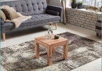 Wohnzimmer Ideen Modern Holz