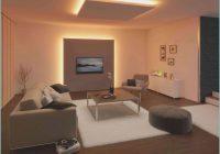 Wohnzimmer Ideen Moderner Landhausstil