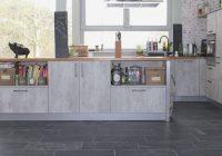 Wohnzimmer Ideen Terracotta
