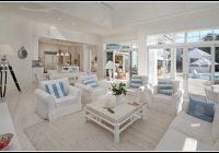 Wohnzimmer Im Landhausstil Bilder
