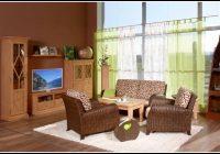 Wohnzimmer Im Mediterranen Landhausstil