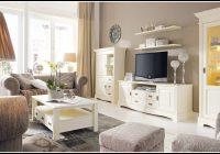 Wohnzimmer Im Modernen Landhausstil