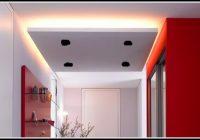Wohnzimmer Lampen Indirekte Beleuchtung