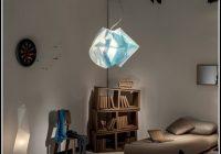 Wohnzimmer Leuchten Design