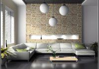 Wohnzimmer Möbel Boss