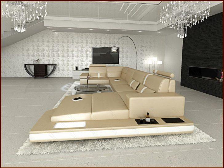 Permalink to Wohnzimmer Modern Luxus Bilder