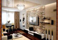 Wohnzimmer Neu Gestalten Ideen