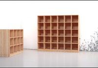 Wohnzimmer Online Planen 3d