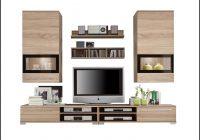 Wohnzimmer Schränke Ikea