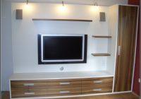 Wohnzimmer Schrankwand Ikea