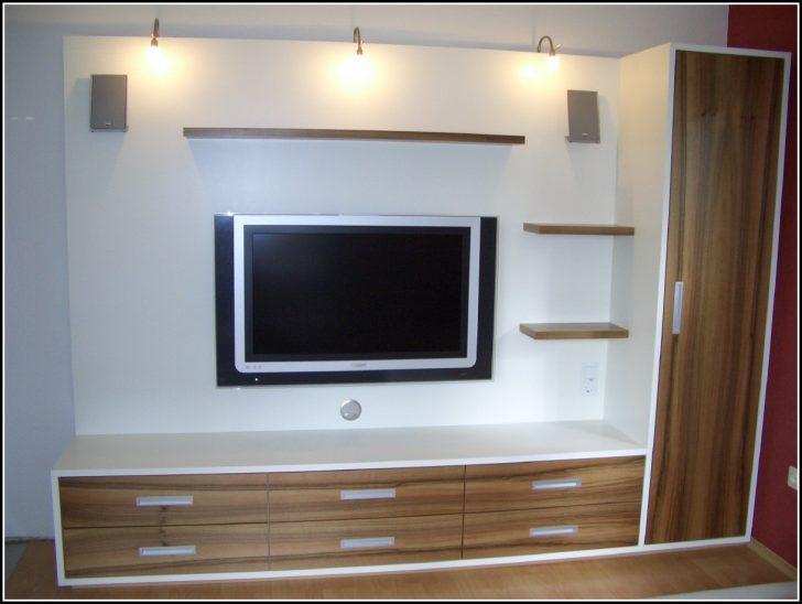 Permalink to Wohnzimmer Schrankwand Ikea