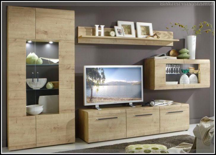 Permalink to Wohnzimmer Schrankwand Modern