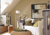 Wohnzimmer Selber Gestalten Online