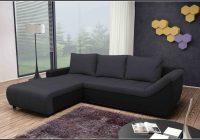 Wohnzimmer Sitzmöbel