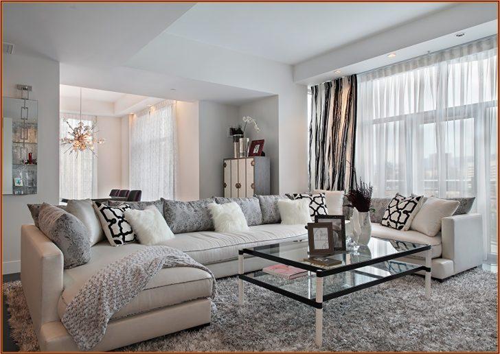 Permalink to Wohnzimmer Sofa Bilder