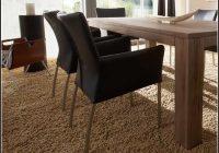 Wohnzimmer Stühle Ikea