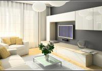 Wohnzimmer Stühle Kaufen