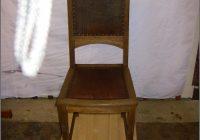 Wohnzimmer Stühle Preisvergleich