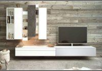 Wohnzimmer Tv Möbel