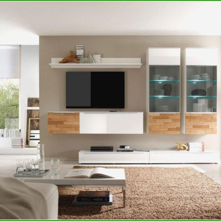 Permalink to Wohnzimmer Und Esszimmer Farblich Trennen