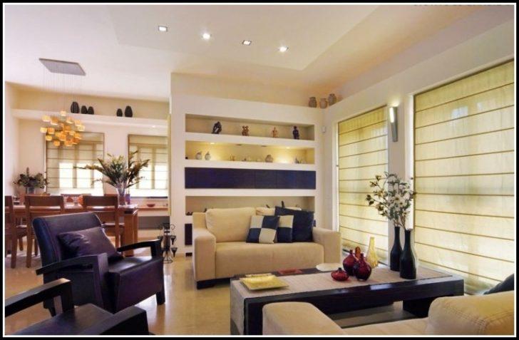 Permalink to Wohnzimmer Wand Indirekte Beleuchtung