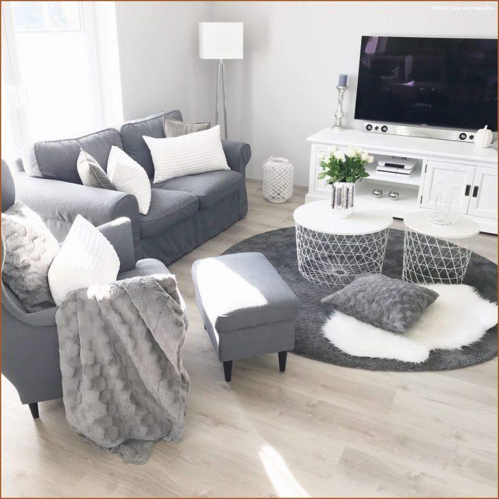 Permalink to Wohnzimmer Weiß Bilder