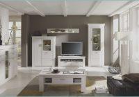 Wohnzimmer Wohnwand Ideen
