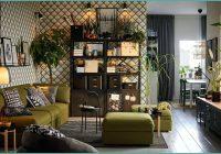 Wohnzimmereinrichtung Ideen Bilder