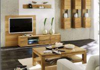 Wohnzimmermöbel Design