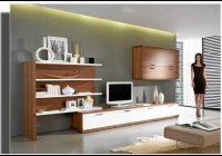 Wohnzimmermöbel Designermöbel