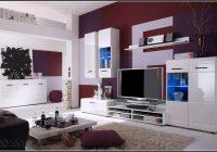 Wohnzimmermöbel Lutz