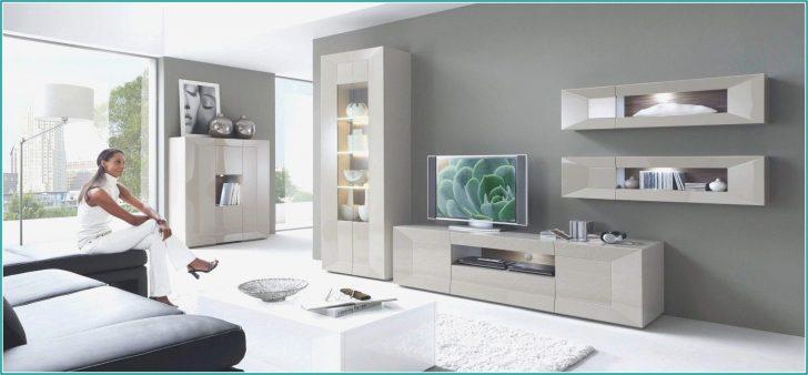 Permalink to Wohnzimmerwand Ideen Farbe