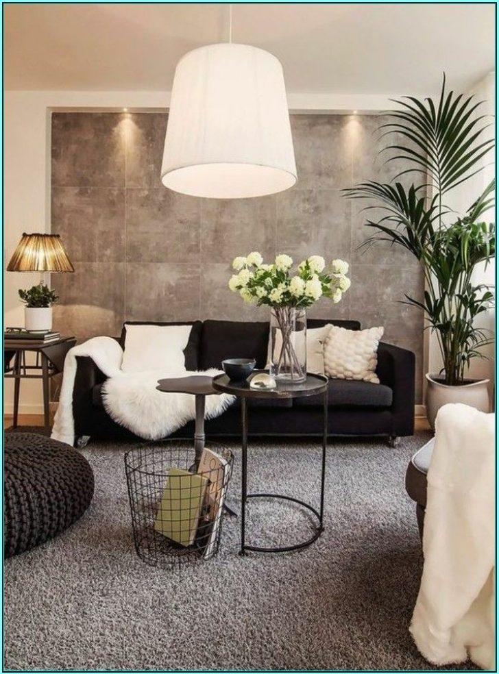 Permalink to Wohnzimmerwand Ideen Modern