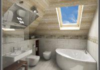 Womit Badezimmer Fliesen Reinigen