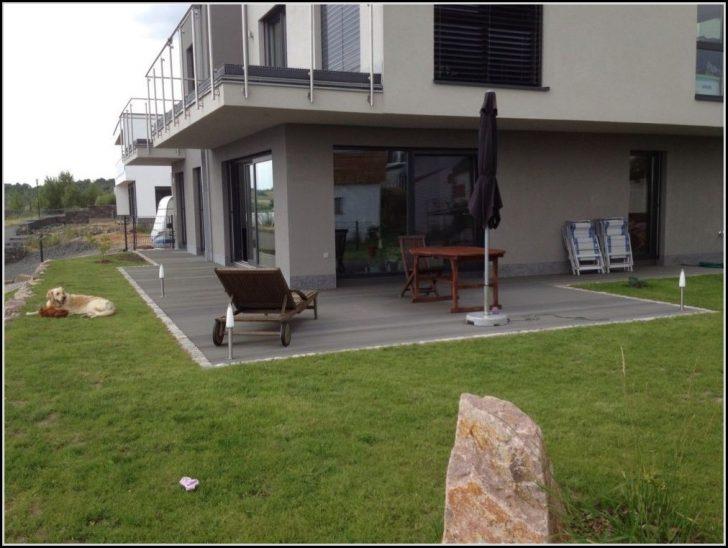 Permalink to Wpc Dielen Balkon Wasserdicht
